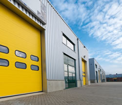 トタン屋根の工場・倉庫等概算塗り替え費用